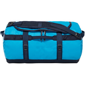 The North Face Base Camp - Sac de voyage - S bleu